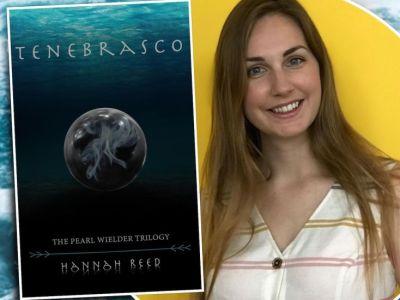 Hannah Reed